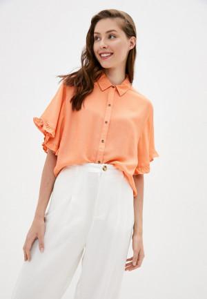 Блуза Billabong