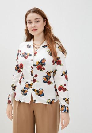 Блуза Madeleine